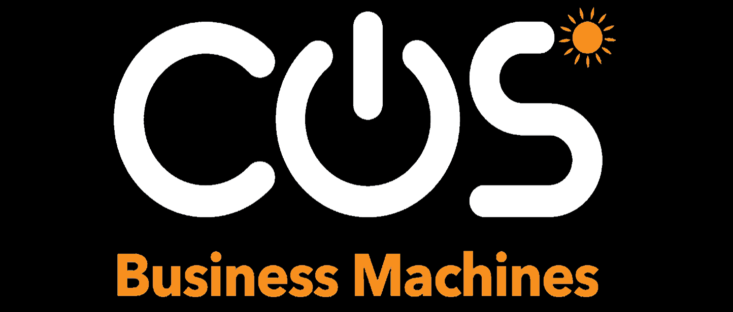 COS Business Machines